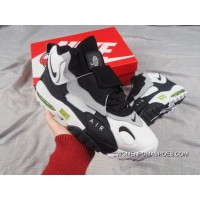 Nike Air Max Speed Turf Training Shoes SKU 20363-367 Latest