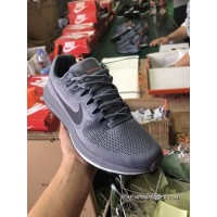 Nike LUNAREPIC 21 Grey Color New Year Deals