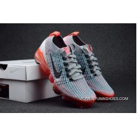 Women Nike Air VaporMax 2019 Sneakers SkU39856-220 Best