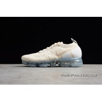 Nike Air VaporMax Flyknit 2018 2.0 Zoom Air Running Shoes 942843-201 New Style