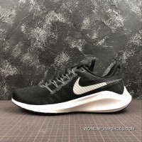 Nike Air Zoom Vomero 14 Lunarepic 14 Mesh Breathable Running Shoes Ah7857-001 Size New Year Deals