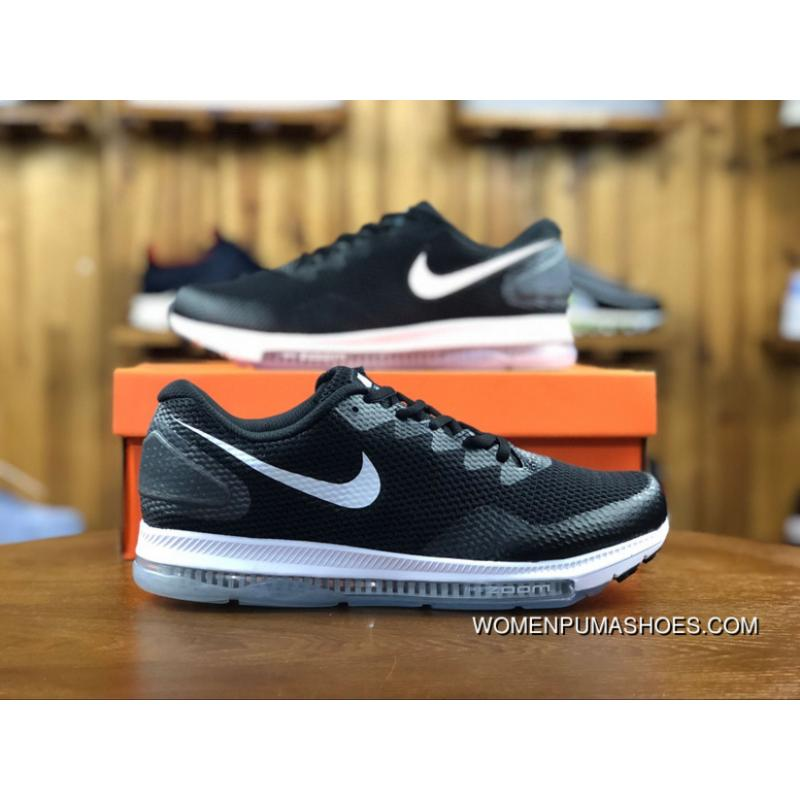 381e7c4a74bd ... Nike ZOOM All OUT Mesh Zoom AJ0035-003 Online ...