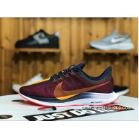 180Nike Zoom Pegasus Turbo X React 35 Lunarepic Pegasus Marathon Running Shoes Aj4114-486 Women Shoes And Men Shoes Latest
