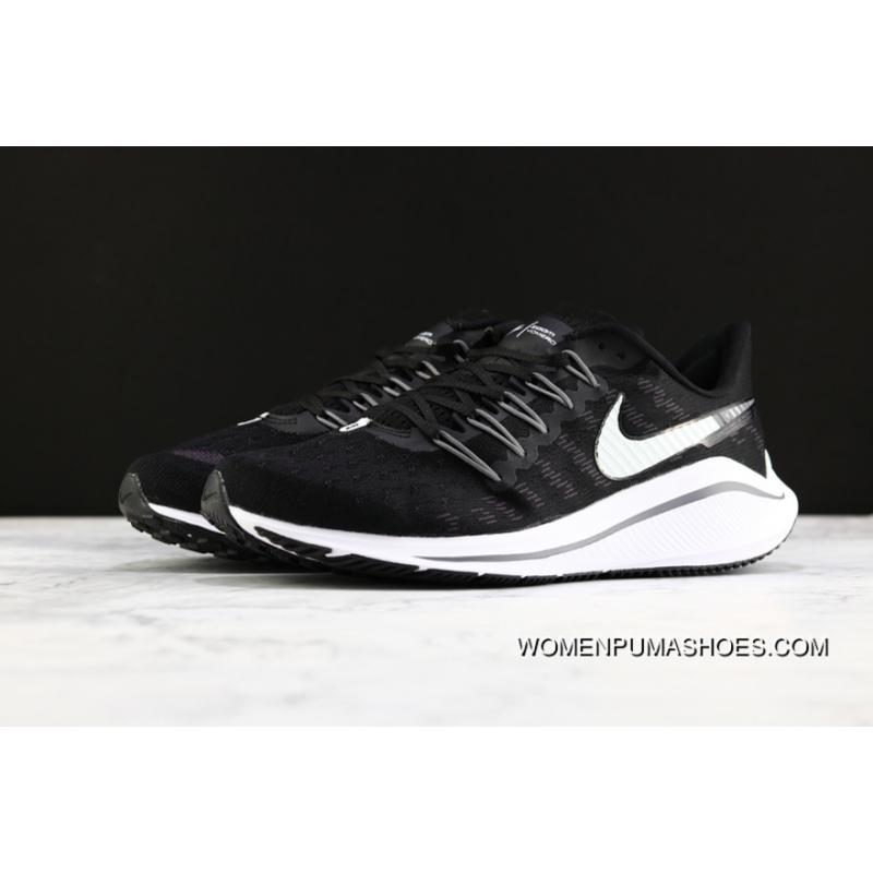 84f667bbd39a0 USD  90.52  316.80. Nike Air Zoom Vomero 14 LunarEpic 14 Mesh Breathable Running  Shoes ...