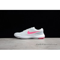 Nike Air Flex Experience RN 7 Barefoot Running Shoes 908996-101 Women Shoes New Year Deals