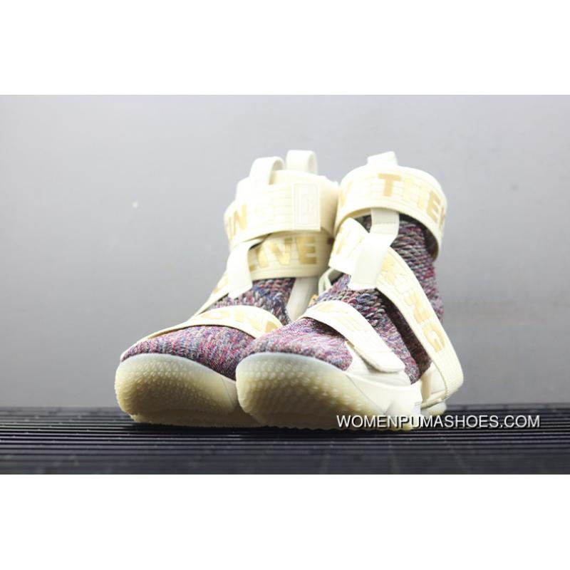sale retailer bef64 b76a2 Nike LeBron Xv Lif Kith Stained Glass James 15 Collaboration Bind The Ball  Shoes Support Battle Ao1068-900 Best