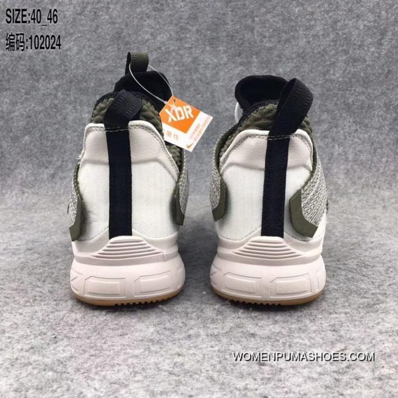 2c74f1323082 ... Men Nike LeBron Soldier 12 Basketball Shoe SKU 169629-759 Top Deals ...