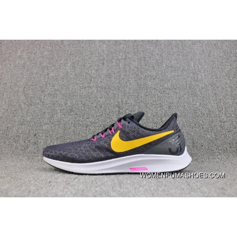 2a73a467852b7 USD $90.06 $288.18. Nike AIR ZOOM PEGASUS 35 LUNAREPIC Mesh Breathable  Running Shoes ...