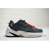 Nike M2K Tekno, Women Puma Shoes, Puma Shoes for Women