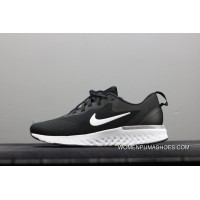 Nike Odyssey React Woven Casual Sport Running Shoes AO9819-001 For Sale