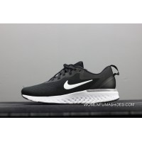 Ao9819-001Nike Odyssey React Woven Casual Sport Running Shoes New Release