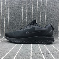 Nike Odyssey React 2.0 Running Shoes AO9819-005 Size Copuon