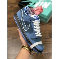 Women Nike Dunk SB Low Sneakers SKU 388190-221 New Style