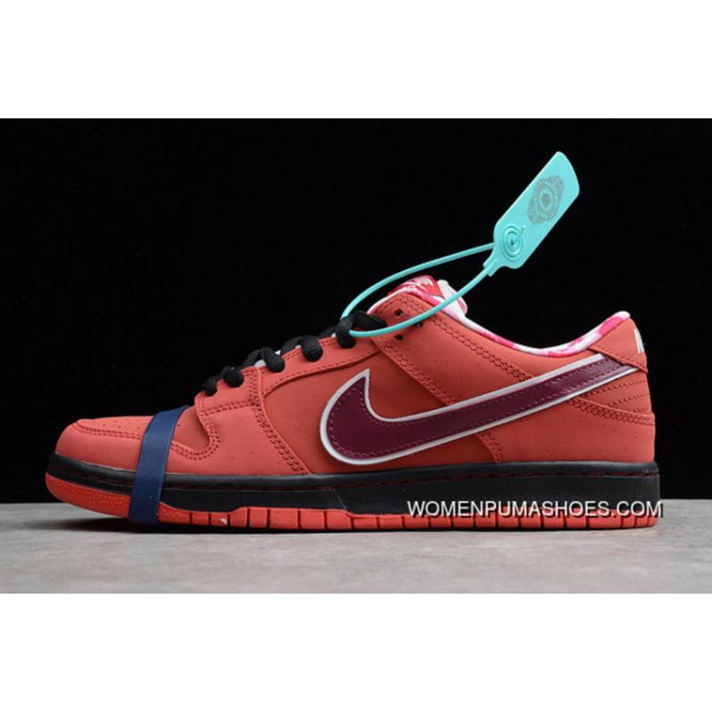 new arrivals 8f0f2 447e1 Women/Men Nike SB Dunk Low Premium