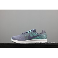 7825b9b3ebe1 Nike Zoom Span2 LUNAREPIC Small Apple 2 Running Shoes 09007-004 Outlet