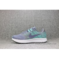 R18 Nike ZOOM SPAN2 LUNAREPIC Small Apple 2 Running Shoes Women Shoes 909007-004 Latest