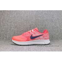 R18 Nike ZOOM SPAN2 LUNAREPIC Small Apple 2 Running Shoes Women Shoes 909007-600 Best
