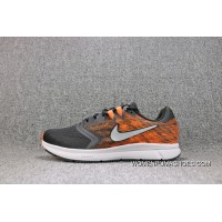 R18 E ZOOM SPAN2 Nike LUNAREPIC Small Apple 2 Running Shoes Men Shoes 908990-006 New Year Deals