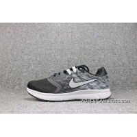 R18 Nike ZOOM SPAN2 LUNAREPIC Small Apple 2 Running Shoes Women Shoes And Men Shoes 908990-001 New Year Deals