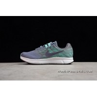LUNAREPIC Small Apple 2 Nike LUNAREPIC Small 2.0 ZOOM SPAN 2 Women Shoes New Year Deals