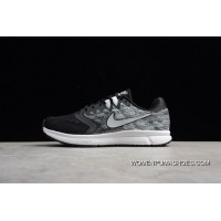 LUNAREPIC Small Apple 2 Nike LUNAREPIC Small 2.0 ZOOM SPAN 2 Women Shoes And Men Shoes For Sale