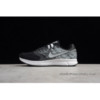 Nike LUNAREPIC Small Apple 2 Small ZOOM SPAN 2.0 2 Women Shoes And Men Shoes Top Deals