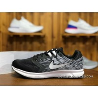 180 Nike ZOOM Being SPAN Two Small Apples Two Summer Running Shoes Air Max ZOOM The Perfect Insole LUNAREPIC For Line 2 Fitness Running Model Is Necessary Super Deals