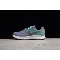 Nike LUNAREPIC Small Apple 2 ZOOM Small Apple 2 SPAN Collection 2 Colorways Top Deals