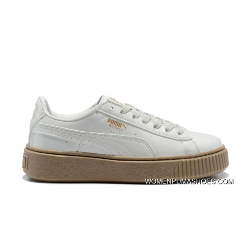plus de photos 39c51 f6c23 Certification Of Puma Milk White The Color Of Camels  Hair-36.5-37-37.5-38-38.5-39-40-40.5-41-42-42.5-43-446 Copuon