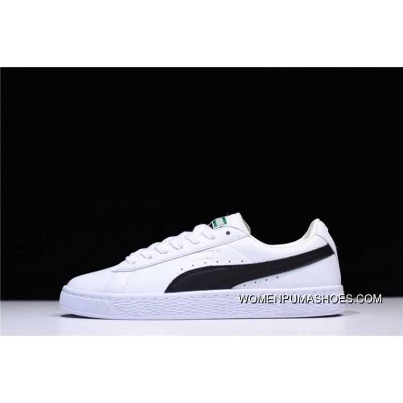 womens puma sneakers on sale