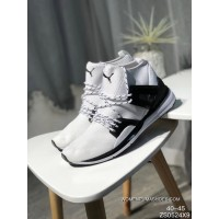 Puma Ignite Limitless White Free Shipping