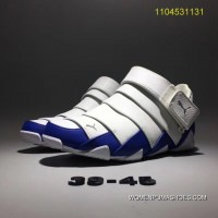 Puma Mummy Lazy Bugs High Leather White Blue New Release