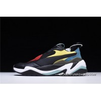 Puma Thunder Spectra Matching Color Old Dad Shoes First Release Outlet