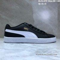 Double Preferential 70 Puma Suede Classic Crftd Fashion All-Match Couple Shoes Casual Sneaker 0Lhlg72 18-11-11 Best