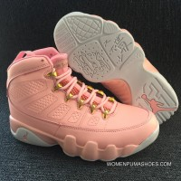 Women Sneakers Air Jordan Ix Retro SKU:32645-216 Free Shipping