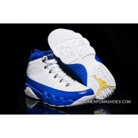 Women Sneakers Air Jordan IX Retro SKU:59080-214 Best