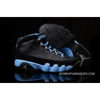 Women Sneakers Air Jordan IX Retro SKU:164153-210 Outlet
