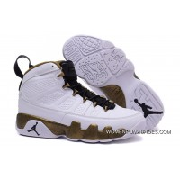 Women Sneakers Air Jordan IX Retro SKU:313867-207 Super Deals