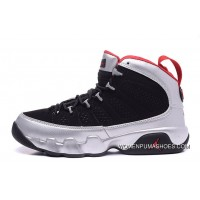 Women Sneakers Air Jordan IX Retro SKU:333991-204 Free Shipping