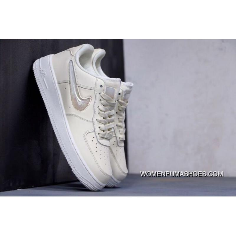 get new best cheap sold worldwide nike air force 38.5 | Benvenuto per comprare | madeiranetworks.com !
