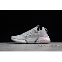 New Style R28 Authentic PUMA Boost Grey Pink 191626-02 Women Shoes