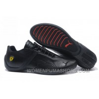 Womens Puma Future Cat Remix Mens Black For Sale H6Ks4