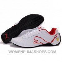 Puma Womens Speed Cat Big In White Shoes Shoes Online TN7wc