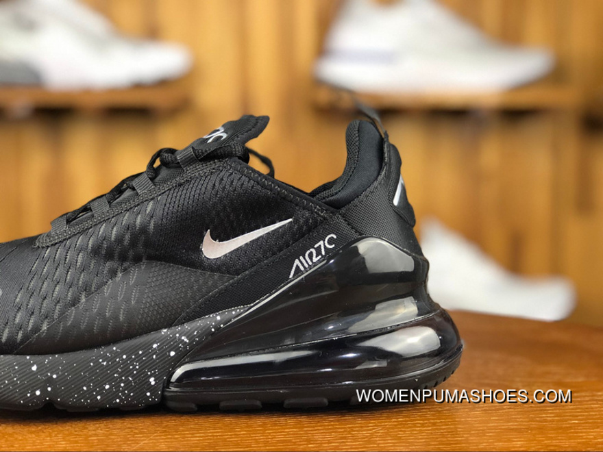 4c8b64dcc6 190 Nike Air Max 270 Men Zoom Running Shoes AH8050-202 Size Outlet ...