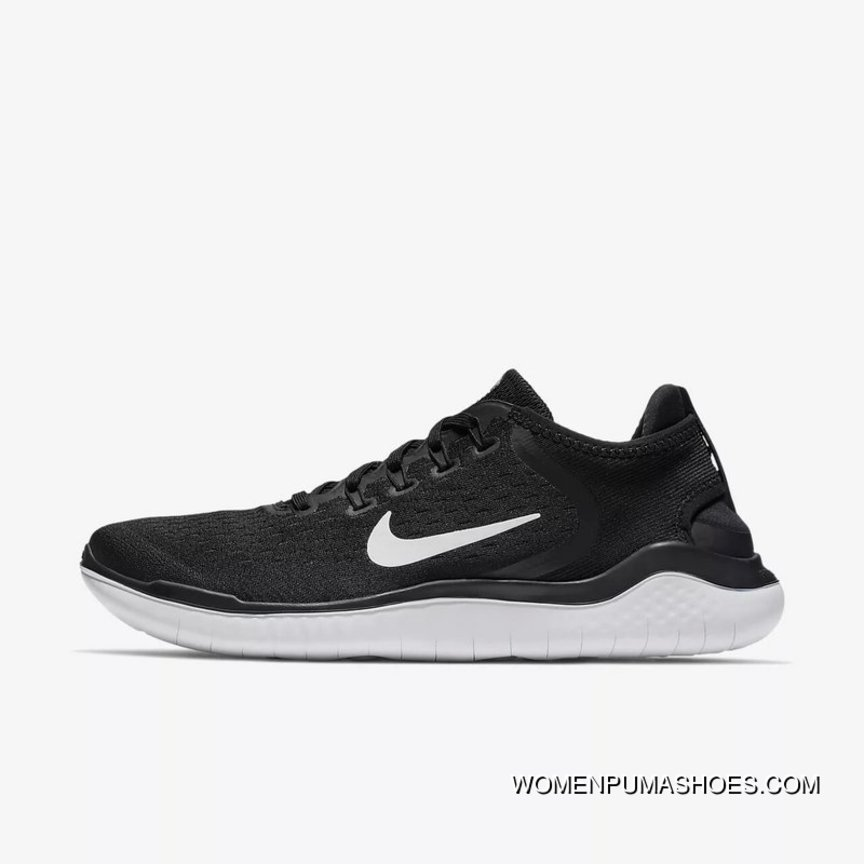 79f17f104734 Men Nike Free 2018 Running Shoes SKU 179186-340 New Style
