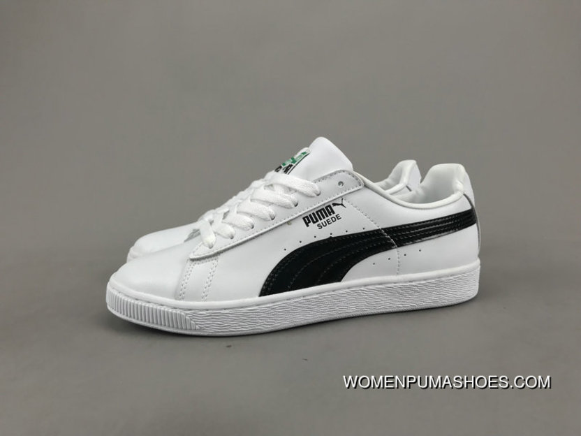 the best attitude da726 45ff5 Puma Court Star Vulc Low Casual Sneaker Lu Han Cowhide Material Sport Shoes  Size Code New Style