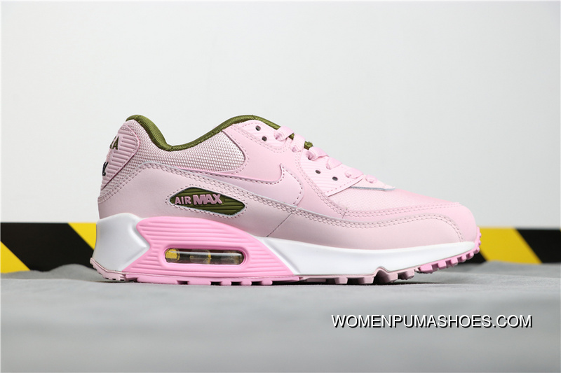 available quality promo code Nike Air Max 90